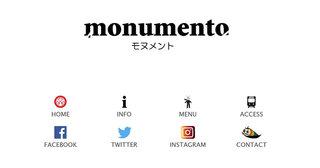 share1200×630.jpg